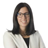 Ana Coimbra Trigo