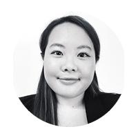 Roslyn Ka Fu Lai