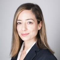 Maria Athanasiou