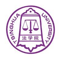 Tsinghua Law School