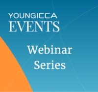 Young ICCA Webinars